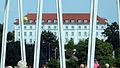 Brauhaus Waldschlößchen Dresden 01.JPG