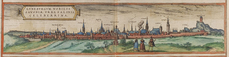 File:Braun Lüneburg UBHD.jpg