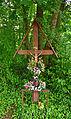 Brauner Kreuz Cholerakreuz.jpg