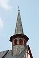 Braunfels St. Georgen 204.JPG