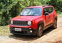 Brazilian Jeep Renegade.jpg