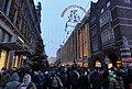 BremerWeihnachtsmarkt-03.jpg