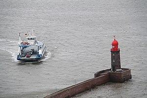 Bremerhaven 2010-05-19-2955.jpg