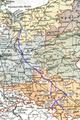 Breslau-Schweidnitz-Freiburger Eisenbahn-Gesellschaft.png