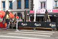 Brest2012 - Bar.jpg