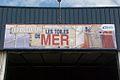 Brest2012 - Toiles de mer.jpg