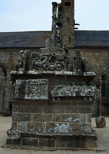 Image:Bretagne Finistere StJeanTrolimon 11037.jpg