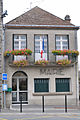 Briarres-sur-Essonne mairie.jpg