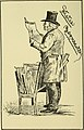 Bric-a-brac (1894) (14578213429).jpg