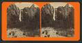 Bridal Veil Falls, by G.H. Aldrich & Co. 2.png