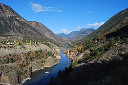 Bridge Lillooet.jpg