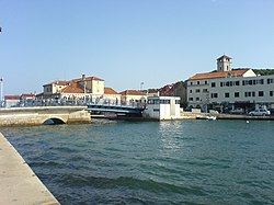 Bridge in Tisno.jpg
