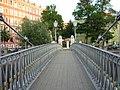 Bridge of Four Lions 2011.jpg