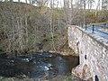 Bridge of Lundies - geograph.org.uk - 305267.jpg