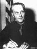 William W. Vaughan