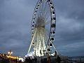 BrightonWheel.jpg