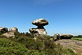 Brimham Rocks from Flickr I 09.jpg