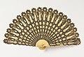 Brisé Fan (France), 1820–30 (CH 18327347).jpg