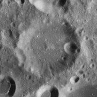 Brisbane crater 4052 h1.jpg