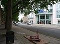 Bristol , Victoria Street - geograph.org.uk - 1360899.jpg