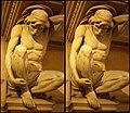 Bristol Museum statue 3D.jpg
