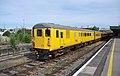 Bristol Temple Meads railway station MMB 50.jpg