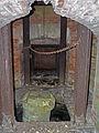 Britain Pit, Butterley (6107375132).jpg