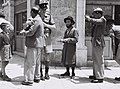 British Mandate of Palestine-1947.jpg