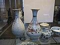 British Museum Asia 26.jpg