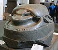 British Museum Egypt 106.jpg