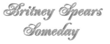 Description de l'image Britney Spears SIWU logo.PNG.