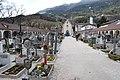 Brixen - Cemetery I.(1).jpg