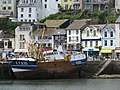 Brixham harbourside - geograph.org.uk - 1295529.jpg