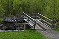 Bro över Kesuån 2012a.jpg