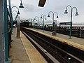 Broadway Junction Canarsie 2 vc.jpg