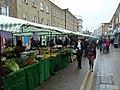 Broadway Market - geograph.org.uk - 2241823.jpg