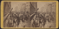 Broadway on a rainy day, by E. & H.T. Anthony (Firm) 7.png