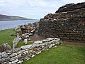Broch of Gurness - geograph.org.uk - 181835.jpg