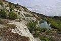 Brochterbeck Naturschutzgebiet Osterklee Kalksteinbruch 03.JPG