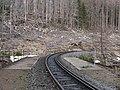 Brockenbahn at Eckerloch 02.jpg