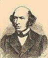 Brockhaus and Efron Jewish Encyclopedia е16 382-0.jpg
