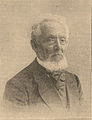 Brockhaus and Efron Jewish Encyclopedia e1 154-0.jpg