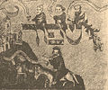 Brockhaus and Efron Jewish Encyclopedia e8 090-0.jpg