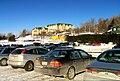 Bromont-hôtel Château-Bromont.jpg