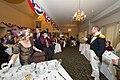 Brookevilles War of 1812 Commemoration Supper (10560488063).jpg