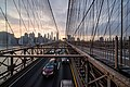 Brooklyn Bridge August 2017.jpg