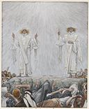 Brooklyn Museum - The Ascension - James Tissot.jpg