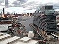 Brooklyn Navy Yard past and future.jpg