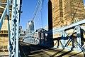Brooklyn in Cincinnati - panoramio.jpg