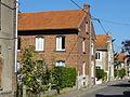 Bruay-la-Buissière - Cités de la fosse n° 1 - 1 bis des mines de Bruay (16).JPG